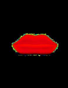 MCM-Groovy-Logo